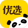 熊猫优选app免费版