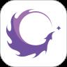 星火教育app最新版 V4.13.0