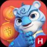 洪恩识字app免费版 V3.0.0