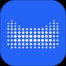 天猫精灵最新版app V5.4.0