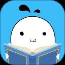 鲸鱼阅读pro安卓版(apk)