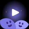 微光app官方 V2.3.4