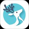 小鹿导游app官方版
