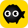 小黑鱼app官方版 V5.3.0