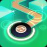 舞动音乐线 - 233小游戏