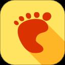 健康宝宝成长手册安卓版