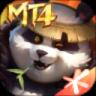 我叫MT4破解版 V3.11.0.0