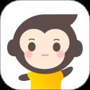 小猿口算安卓版(apk)