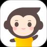 小猿口算2021最新版
