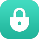 应用锁(升级版)安卓版