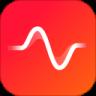 小爱音箱app安卓版 V2.2.38