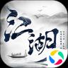 幻剑情缘最新版 V1.1.732