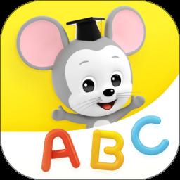大头娃娃歌曲_腾讯ABCmouse(com.tencent.abcmouse) - 2.7.0.55 - 应用 - 酷安网