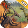 Dinosaur Simulator - Pteranodon