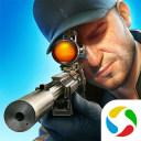 狙击行动:代号猎鹰 安卓最新官方正版