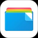 文件管理安卓版