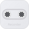 口袋录音机免费版 V1.2.5