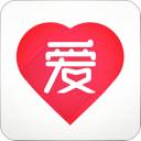 相亲佳缘婚恋交友软件安卓版(apk)
