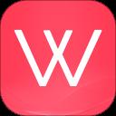 WEMALL 安卓最新官方正版