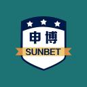 sunbet安卓版