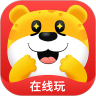快乐小游戏app官方下载