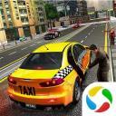 出租车模拟3D 安卓最新官方正版