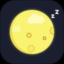 我的睡眠记录安卓版