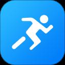 酷跑计步器安卓版(apk)