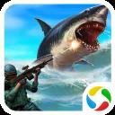 鲨鱼模拟猎杀3D 安卓最新官方正版