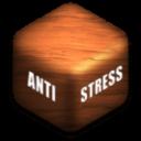 Antistress 安卓最新官方正版