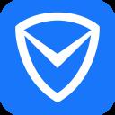 腾讯手机管家—微信清理 安卓最新官方正版