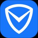 腾讯手机管家—微信清理安卓版