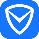 腾讯手机管家—微信清理安卓版(apk)