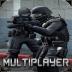 Counter Combat Online 2