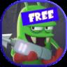 Pro Zombie Catchers Free Game Guia