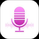 语音包变声器安卓版