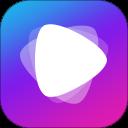 视频剪辑软件安卓版(apk)
