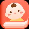 美柚宝宝记手机版