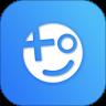 魔玩助手安卓版 V1.5.1