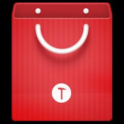 锤子手机最新动态_锤子商城(com.smartisan.smartisanstore)-1.2.2-应用-酷安网