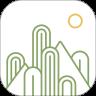 绿洲app免费破解版 V3.3.1