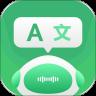 文字合成语音app