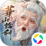 新射雕群侠传之铁血丹心破解版 V1.3.0