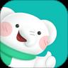 河小象思维app官方版