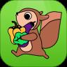 松鼠天下app官方版