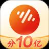 番茄畅听app赚钱版 V1.7.6.32