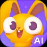 魔力耳朵AI课app