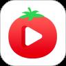 番茄视频app官方版