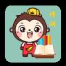 诗文趣学习最新版 V1.2.5
