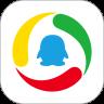 腾讯新闻app最新版本 V6.4.00